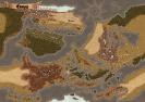 Weltkarte_1